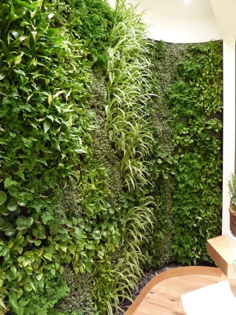 Green Hub