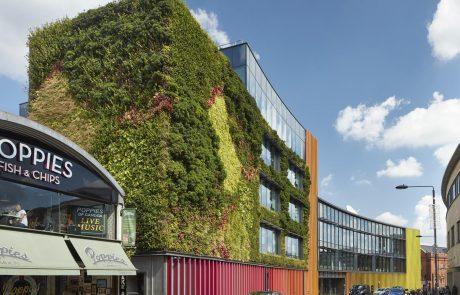 A Greener London 339