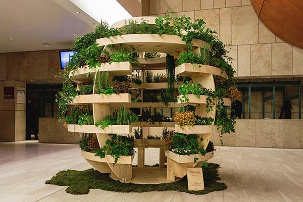 Product Green Hub